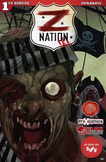 Z Nation #01_01