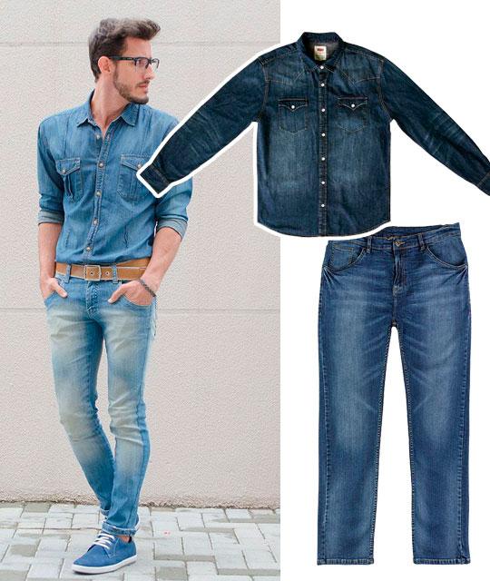 www.posthaus.com.br/moda/calca-jeans-azul-masculina_art180901.html#/mkt=PH3168