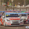 Circuito-da-Boavista-WTCC-2013-657.jpg