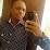 william S.O.D's profile photo