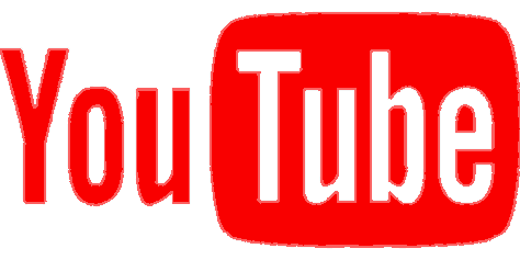 YouTube Now Has A Functionality That Lets You Double-tap To Fast Forward Or Backward