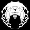 Hackaton Anonymous
