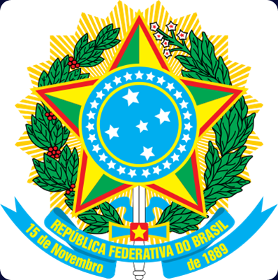 Brasil-Coat_of_arms