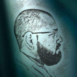 Muhammed Tahir review
