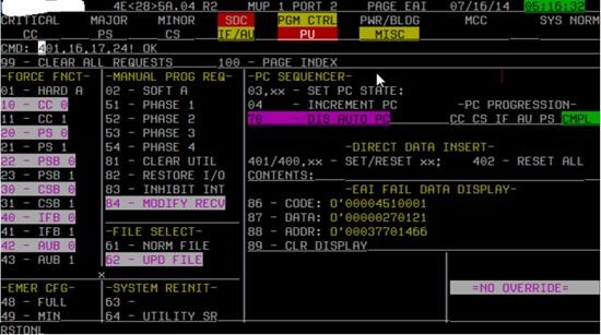 wps350F.tmp