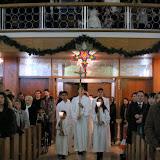 Christmas Eve Prep Mass 2015 - IMG_7185.JPG