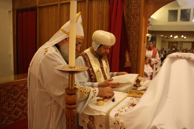 H.G Bishop Serapion Deacons Ordination 2015  - IMG_9188.JPG