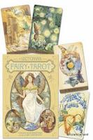 Victorian Fairy Tarot, by Lunaea Weatherstone & Gary Lippincott.jpg
