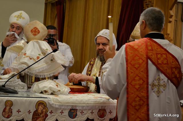 Ordination of Deacon Cyril Gorgy - _DSC0637.JPG