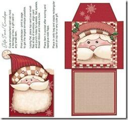 cajas de navidad (3)