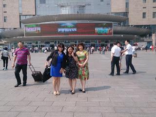 2015-05-27-14-26-54_photo.jpg