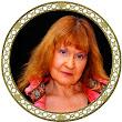 Constance L