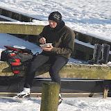 Winterkiekjes Servicetv - Ingezonden%2Bwinterfoto%2527s%2B2011-2012_45.jpg