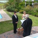 Gay Wedding Gallery - DSC01305.jpg
