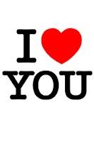 i-love-iphone-mobilhatter-003.jpg