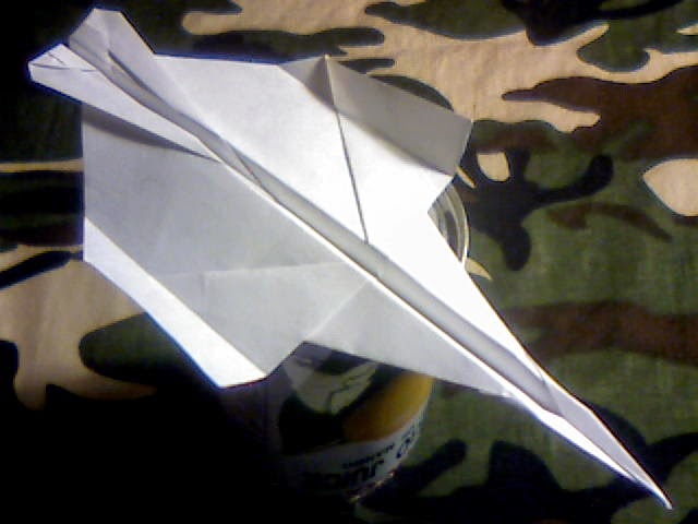 Wing 45