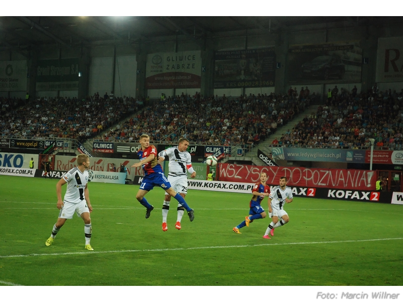 Piast vs Legia 2015-08 31.jpg