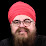 Chris Mooney-Singh's profile photo