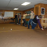 Youth Leadership Training and Rock Wall Climbing - DSC_4846.JPG