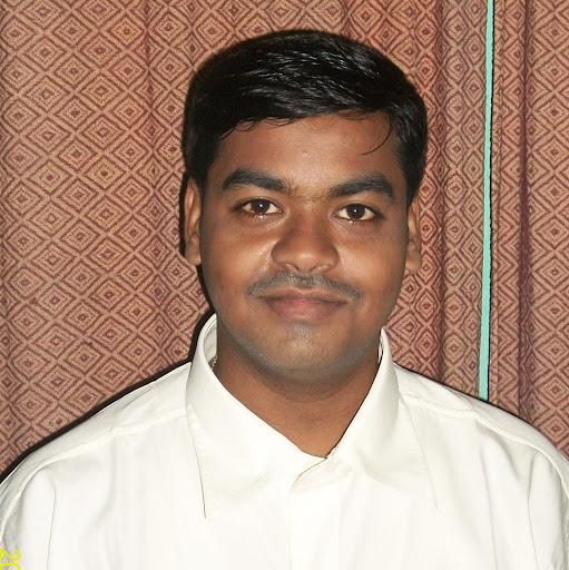 Supriya Bhattacharjee Photo 10