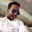 Aabed Naqvi's profile photo