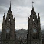 southamerica-2-116.jpg