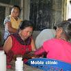 17 Clinica mobile.jpg