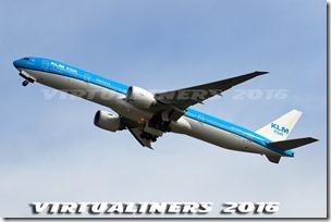 SCL_Alitalia_B777-200_IE-DBK_VL-0098