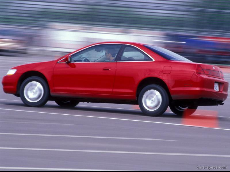 2002 honda accord coupe specifications pictures prices for 2001 honda accord oil type