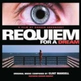 kronos-quartet-requiem-for-a-dream-soundtrack