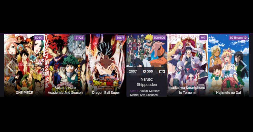 The Best Free Anime Streaming Websites 2018 Animeiseverything Rising 3 сезон 7 серия. the best free anime streaming websites