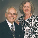 JB & Barbara Spencer