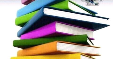Hausa novel YARIMA ASHMANmujallarhausa com ngMujallarhausa com ng