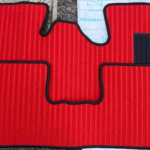 ワゴンR RR MH21Sのカスタム事例画像 RED®®さんの2021年10月19日17:02の投稿