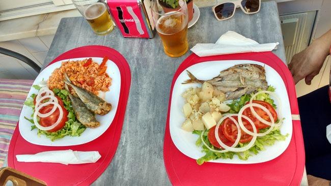 [Lagos-Restaurante-Inna-Pratos9]