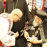 H.H Pope Tawadros II Visit (4th Album) - _MG_1510.JPG