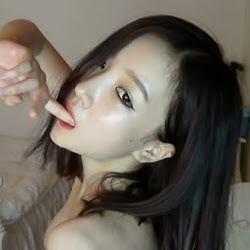 Top 10- Las Coreanas mas Bellas Del Mundo, Balones de Oro