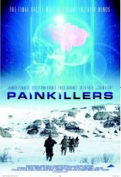 Painkillers -  Nỗi Đau Êm Ái