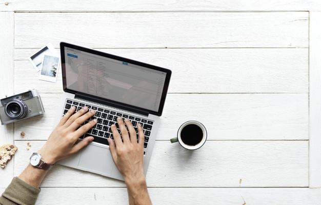 Cara Membuat Blog berkualitas