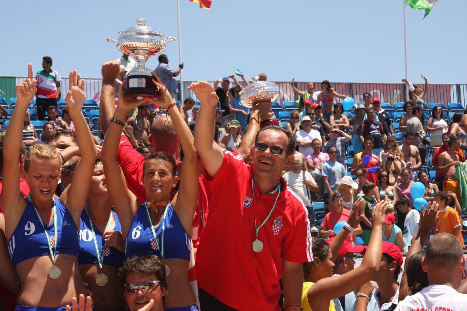 Cadiz 2008-3