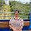Sirisha Tanuku's profile photo