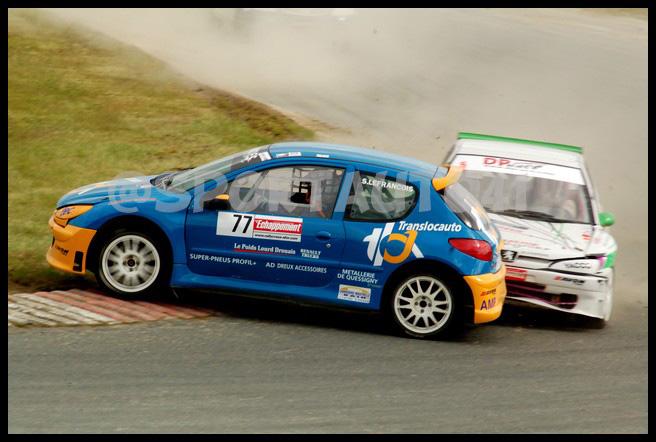 Rallycross Châteauroux Rallycroxxchtrx%2520%252855%2529