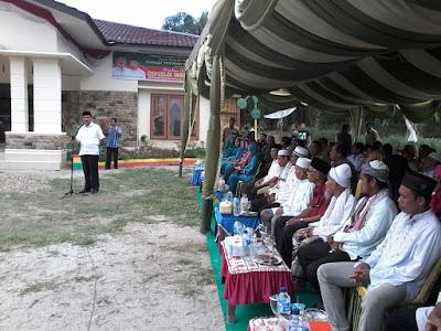 Taufan Gama Simatupang