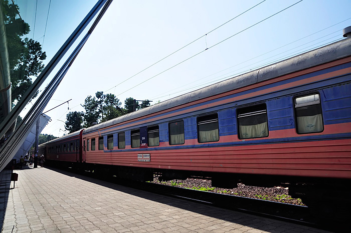 TrenErevan02.jpg