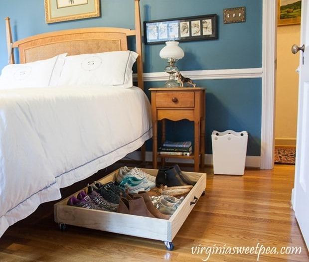 DIY-Under-Bed-Storage-virginiasweetpea-11_thumb