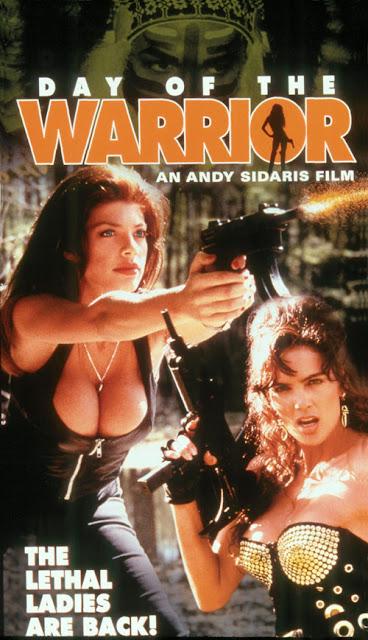 Vivianas Dude Ranch 1992 DVDRip  Best Erotica