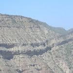 Ethiopia013.JPG