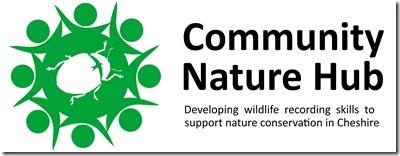 Community Nature Hub
