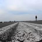 0107_Tempelhof.jpg