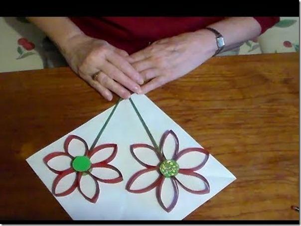 flores tubo de carton (9)